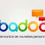 Badoo, le site de rencontre par excellence