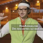 Hugavenue, un site à double tranchant