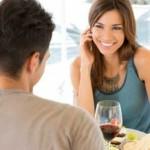 Reconquérir sa femme après l'avoir déçu