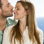 Comment récupérer son ex : le plan parfait