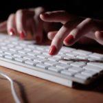 De plus en plus de célibataires se rencontrent sur internet