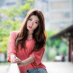 ThaïCupid, le site de rencontre de référence pour trouver de belles Thaïlandaises